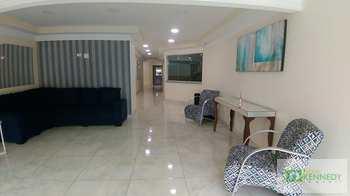 Apartamento, código 14879665 em Praia Grande, bairro Aviação
