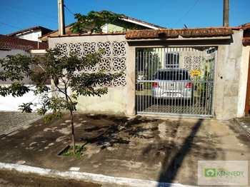 Casa, código 14879688 em Praia Grande, bairro Caiçara