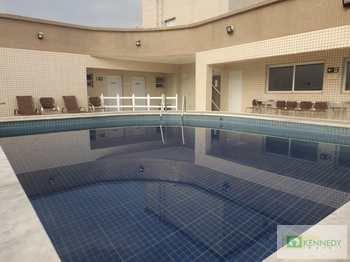 Apartamento, código 14879712 em Praia Grande, bairro Ocian