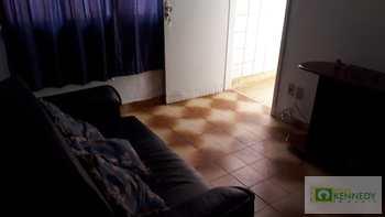 Apartamento, código 14879714 em Praia Grande, bairro Mirim