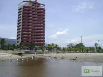 Apartamento, código 14879723 em Praia Grande, bairro Flórida