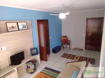 Apartamento, código 14879749 em Praia Grande, bairro Guilhermina