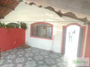 Casa, código 14879755 em Praia Grande, bairro Tupi