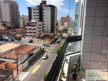 Apartamento, código 14879758 em Praia Grande, bairro Ocian