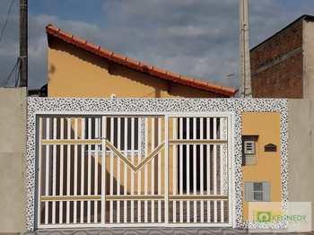 Casa, código 14879761 em Praia Grande, bairro Esmeralda