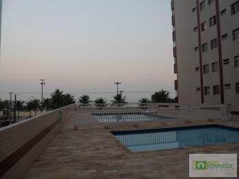 Apartamento, código 14879766 em Praia Grande, bairro Guilhermina
