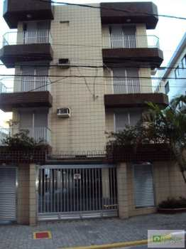 Apartamento, código 14879776 em Praia Grande, bairro Boqueirão