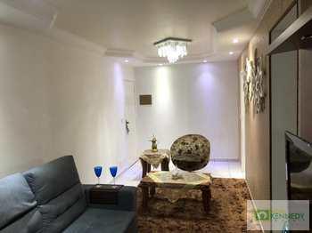 Apartamento, código 14879808 em Praia Grande, bairro Aviação