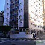 Apartamento, código 14879829 em Praia Grande, bairro Guilhermina