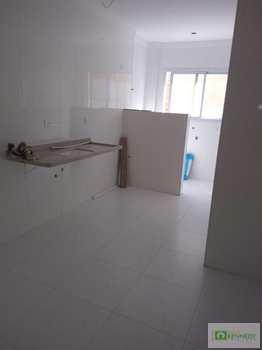 Apartamento, código 14879848 em Praia Grande, bairro Tupi