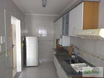 Apartamento, código 14879854 em Praia Grande, bairro Tupi