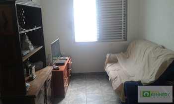 Apartamento, código 14879861 em Praia Grande, bairro Guilhermina