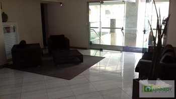 Apartamento, código 14879874 em Praia Grande, bairro Tupi