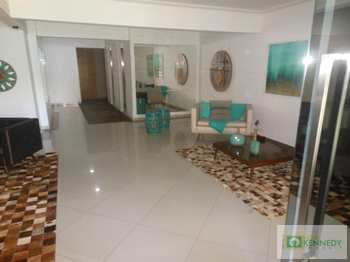 Apartamento, código 14879876 em Praia Grande, bairro Canto do Forte