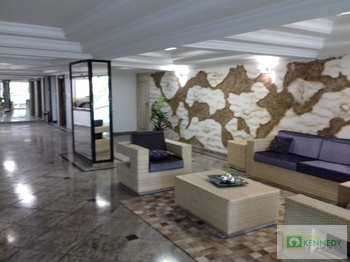 Apartamento, código 14879878 em Praia Grande, bairro Tupi