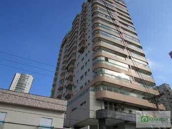 Apartamento, código 14879887 em Praia Grande, bairro Tupi