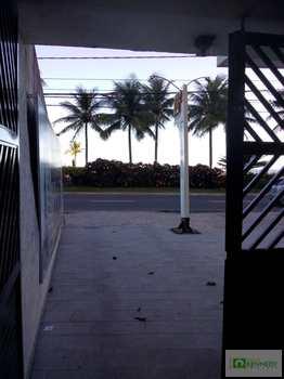 Apartamento, código 14879907 em Praia Grande, bairro Aviação