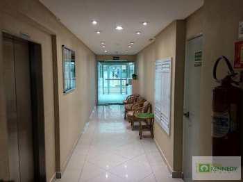 Apartamento, código 14879917 em Praia Grande, bairro Boqueirão