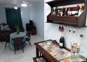 Apartamento, código 14879944 em Praia Grande, bairro Caiçara