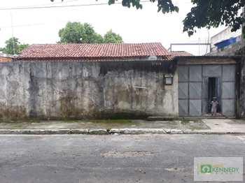 Terreno, código 14879947 em Praia Grande, bairro Vila Sônia