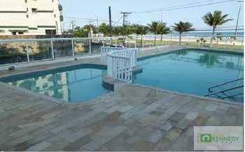 Apartamento, código 14879948 em Praia Grande, bairro Balneário Ipanema Mirim