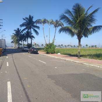Sobrado em Praia Grande, bairro Guilhermina
