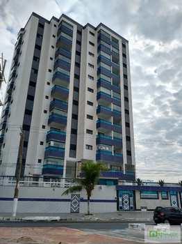 Casa, código 14879969 em Praia Grande, bairro Caiçara