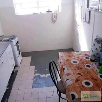 Casa, código 14880011 em Praia Grande, bairro Boqueirão