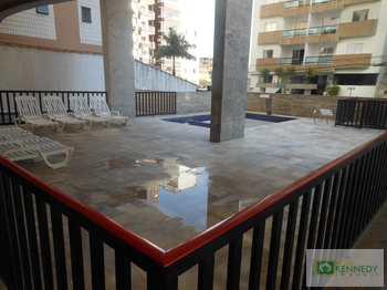 Apartamento, código 14880021 em Praia Grande, bairro Tupi