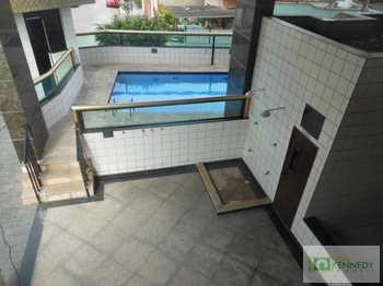Apartamento, código 14880047 em Praia Grande, bairro Aviação