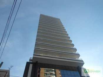 Apartamento, código 14880064 em Praia Grande, bairro Canto do Forte