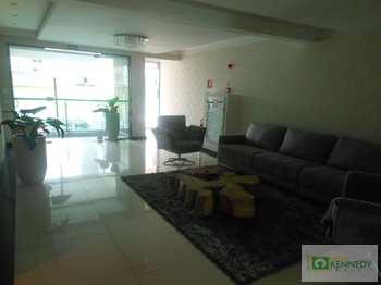 Apartamento, código 14880067 em Praia Grande, bairro Tupi