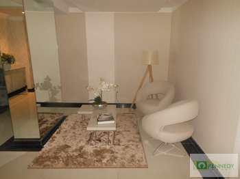 Apartamento, código 14880069 em Praia Grande, bairro Tupi