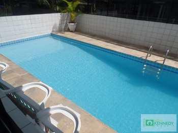 Apartamento, código 14880094 em Praia Grande, bairro Guilhermina