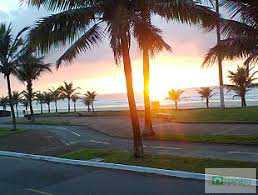 Kitnet, código 14880101 em Praia Grande, bairro Ocian