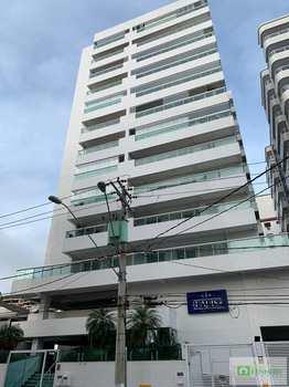 Apartamento, código 14880116 em Praia Grande, bairro Canto do Forte