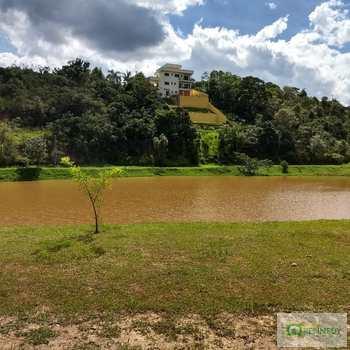 Terreno em Mairiporã, bairro Centro