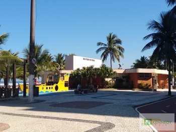 Apartamento, código 14880186 em Praia Grande, bairro Canto do Forte