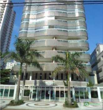 Apartamento, código 14880205 em Praia Grande, bairro Guilhermina