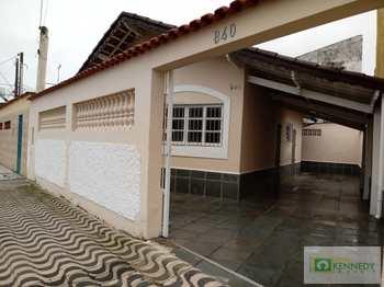 Casa, código 14880271 em Praia Grande, bairro Caiçara
