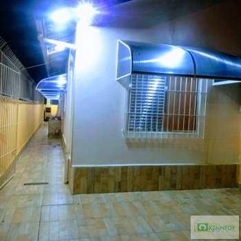 Casa em Mongaguá, bairro Jardim Primavera