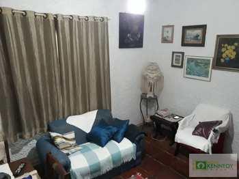 Apartamento, código 14880340 em Praia Grande, bairro Guilhermina