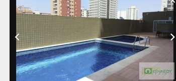 Apartamento, código 14880483 em Praia Grande, bairro Canto do Forte