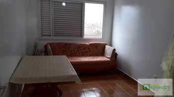 Apartamento, código 14880489 em Praia Grande, bairro Mirim