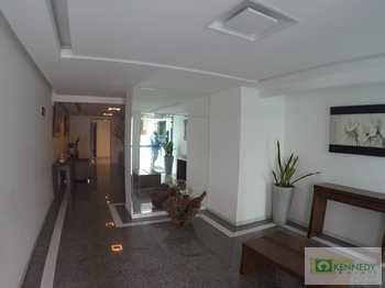 Apartamento, código 14880536 em Praia Grande, bairro Tupi