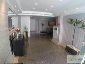 Apartamento, código 14880542 em Praia Grande, bairro Tupi