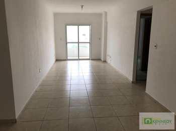 Apartamento, código 14880549 em Praia Grande, bairro Tupi