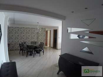 Apartamento, código 14880551 em Praia Grande, bairro Tupi