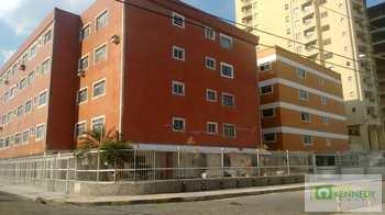 Kitnet, código 14880650 em Praia Grande, bairro Aviação