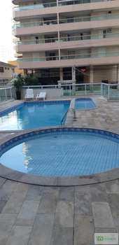Apartamento, código 14880692 em Praia Grande, bairro Tupi